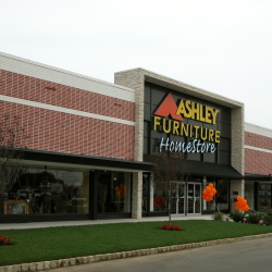 Furniture Store – Eatontown